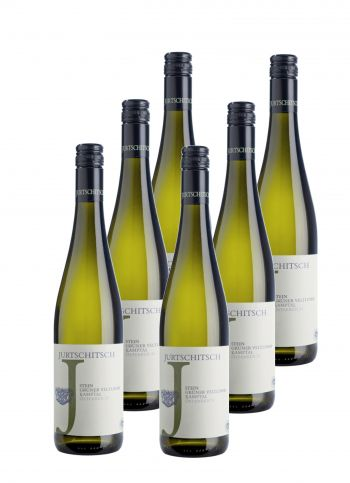 Weingut Jurtschitsch Sonnhof