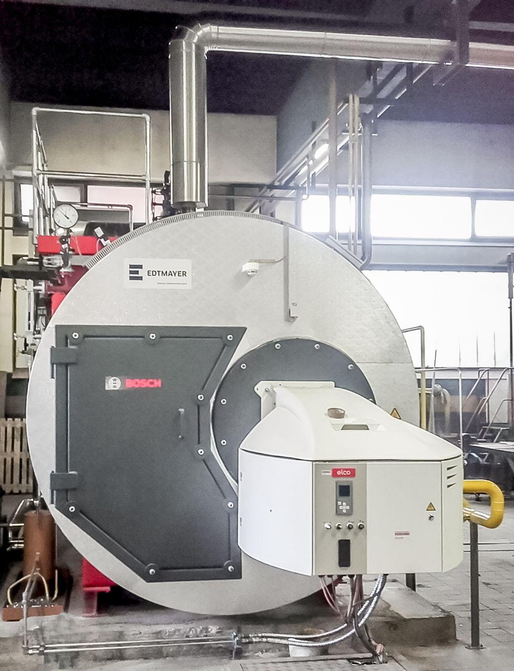 Kärntnermilch | Edtmayer Systemtechnik GmbH