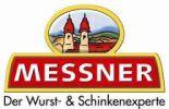 Messner - Der Wurst- & Schinkenexperte