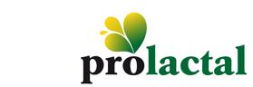 Prolactal
