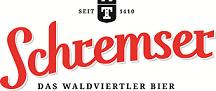 Bierbrauerei Schrems GmbH