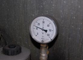 Moser Energieoptimierung