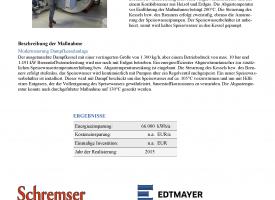 BestPractice Klimaaktiv Brauerei Schrems Seite 2