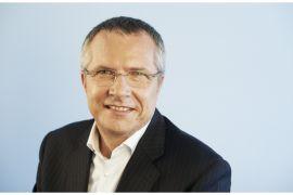 Ing. Michael Wallner