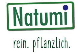 Natumi Rein.pflanzlich
