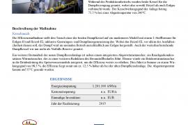 BestPractice Klimaaktiv Messner